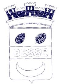 Logo Besse-sur-Issole