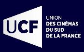 Logo UCF